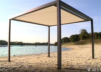 beschattung in appenweier offenburg lahr kehl achern. Black Bedroom Furniture Sets. Home Design Ideas